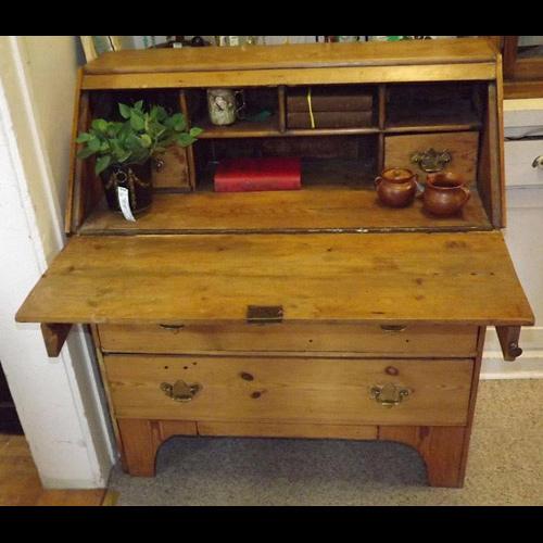 Fine Furniture Consignment Charlotte Nc - stanley furniture charlotte nc living rooms bedrooms ...
